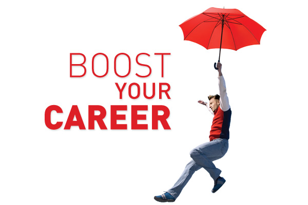 Are You Seeking for Some Guidance About Career as a Graphic Designer?